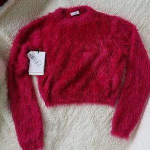 Aritzia TNA Montauk Sweater